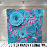 Pillow_CottonCandyFloralWall_G
