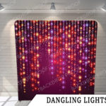 Pillow_DANGLING LIGHTS_G