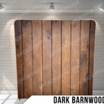 Pillow_DARKBARNWOOD_G