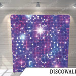 Pillow_DISCOWALL_G
