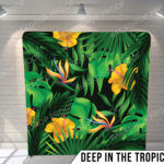 Pillow_DeepInTheTropics_G