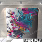 Pillow_EXOTICFLOWER_G