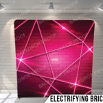 Pillow_ElectrifyingBrick_G