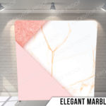 Pillow_ElegantMarble_G