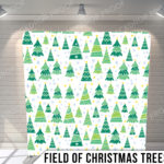 Pillow_FIELDOFCHRISTMASTREES_G