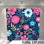 Pillow_FLORALEXPLOSION_G