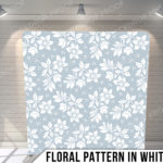 Pillow_FLORALPATTERNINWHITE_G