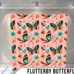 Pillow_FLUTTERBYBUTTERFLY_G