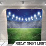 Pillow_FRIDAYNIGHTLIGHTS_G