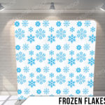 Pillow_FROZENFLAKES_G