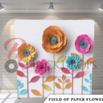 Pillow_FieldOfPaperFlowers_PB