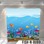 Pillow_Fish-N-Bubbles_G