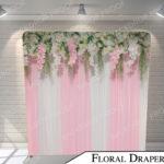 Pillow_FloralDrapery_G