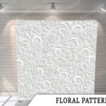Pillow_FloralPattern_G