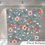 Pillow_FloralWallpaper_G