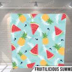 Pillow_FruitiliciousSummer_G