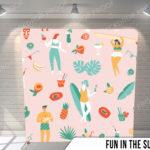 Pillow_FunInTheSun_G - Copy