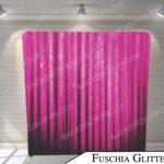 Pillow_FuschiaGlitter_G