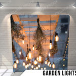 Pillow_GARDENLIGHTS_G