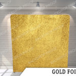 Pillow_GOLDFOIL_G