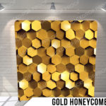 Pillow_GOLDHONEYCOMB_G