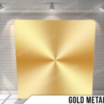 Pillow_GOLDMETAL_G