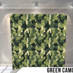Pillow_GREENCAMO_G