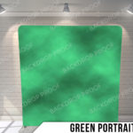 Pillow_GREENPORTRAIT_G