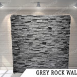 Pillow_GREYROCKWALL_G