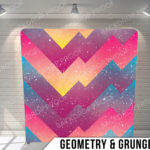 Pillow_GeometryGrunge_G