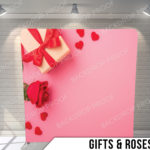 Pillow_GiftsAndRoses_G