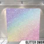 Pillow_GlitterOmbre_G