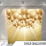 Pillow_GoldBalloons_G