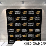 Pillow_GoldGradCaps_G