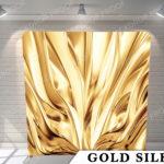 Pillow_GoldSilk_G