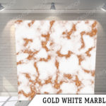 Pillow_GoldWhiteMarble_G
