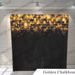 Pillow_GoldenChalkboard_G