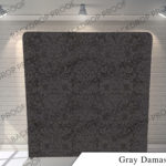 Pillow_GrayDamask_G