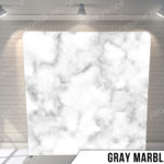 Pillow_GrayMarble_G