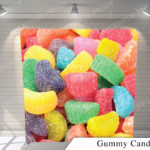 Pillow_GummyCandy_G