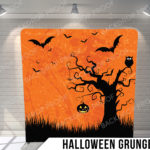 Pillow_HALLOWEENGRUNGE_G
