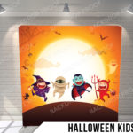 Pillow_HALLOWEENKIDS_G
