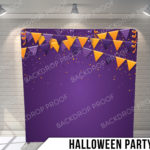 Pillow_HALLOWEENPARTY_G