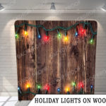 Pillow_HOLIDAYLIGHTSONWOOD_G-1