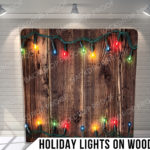 Pillow_HOLIDAYLIGHTSONWOOD_G