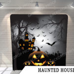 Pillow_HauntedHouse_G