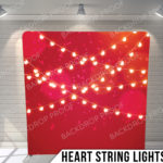 Pillow_HeartStringLights_G