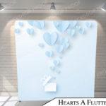 Pillow_HeartsAFlutter_G