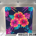 Pillow_HibiscusDreams_G