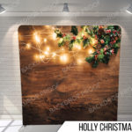 Pillow_HollyChristmas_G